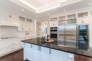Photo 7: 9260 CHAPMOND Crescent in Richmond: Seafair House for sale : MLS®# R2430658