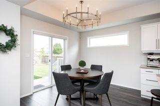 Photo 11: 198 Moonbeam Way in Winnipeg: House for sale : MLS®# 202120793