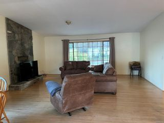 Photo 3: 1961 Cynamocka Rd in : PA Ucluelet Residential for sale (Port Alberni)  : MLS®# 862272