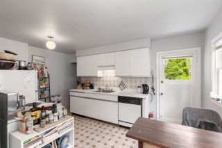 Photo 11: 204-206 W 15TH Avenue in Vancouver: Mount Pleasant VW House for sale (Vancouver West)  : MLS®# R2371879