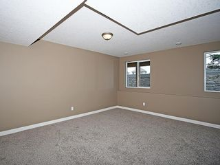 Photo 27: 22 SAGE HILL Common NW in Calgary: Sage Hill House for sale : MLS®# C4124640
