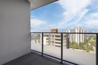 """Photo 9: 1908 5883 BARKER Avenue in Burnaby: Metrotown Condo for sale in """"Aldynne on the Park"""" (Burnaby South)  : MLS®# R2616050"""