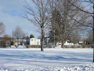 Photo 3: 39/41/43 Church Street in Middleton: 400-Annapolis County Multi-Family for sale (Annapolis Valley)  : MLS®# 202103517