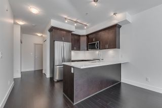 Photo 3: 109 2436 KELLY Avenue in Port Coquitlam: Central Pt Coquitlam Condo for sale : MLS®# R2400383