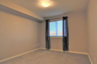Photo 28: 2309 402 Kincora Glen Road NW in Calgary: Kincora Apartment for sale : MLS®# A1072725