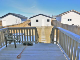Photo 11: 1558 McAlpine Street: Carstairs Semi Detached for sale : MLS®# A1081216