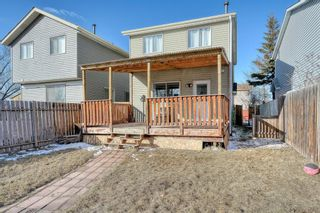 Photo 37: 375 Falshire Way NE in Calgary: Falconridge Detached for sale : MLS®# A1089444