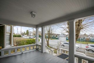 Photo 4: 5872 WALES Street in Vancouver: Killarney VE House for sale (Vancouver East)  : MLS®# R2539487