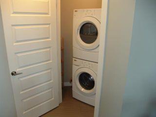 Photo 9: # 408 1238 WINDERMERE WY in Edmonton: Zone 56 Condo for sale : MLS®# E3391418