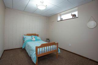 Photo 30: 22 Hardman Court in Winnipeg: Royalwood Residential for sale (2J)  : MLS®# 202116806