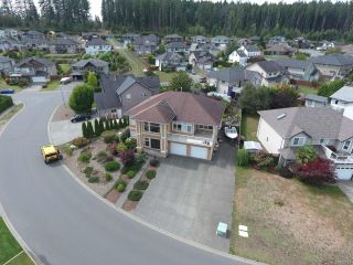 Photo 40: 2186 Varsity Dr in CAMPBELL RIVER: CR Willow Point House for sale (Campbell River)  : MLS®# 840983
