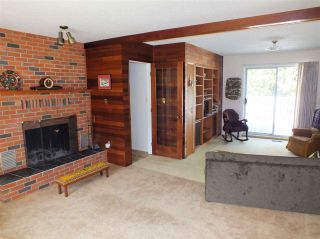 Photo 10: 59631 NASH Road in Laidlaw: Hope Laidlaw House for sale (Hope)  : MLS®# R2354766