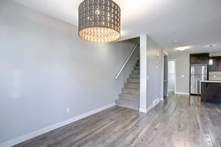 Photo 28: 208 Skyview Ranch Grove NE in Calgary: Skyview Ranch Row/Townhouse for sale : MLS®# A1151086