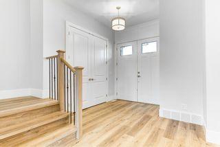 "Photo 3: 24402 112 Avenue in Maple Ridge: Cottonwood MR House for sale in ""Highfield Estates"" : MLS®# R2601941"