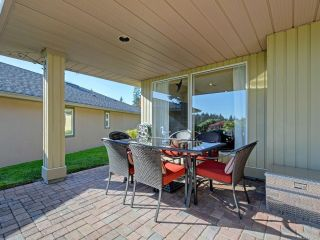 Photo 12: 3485 S Arbutus Dr in COBBLE HILL: ML Cobble Hill House for sale (Malahat & Area)  : MLS®# 773085