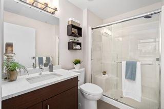 Photo 16: 103 935 Cloverdale Ave in : SE Quadra Condo for sale (Saanich East)  : MLS®# 864406