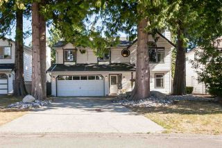 """Photo 36: 15739 96A Avenue in Surrey: Guildford House for sale in """"Johnston Heights"""" (North Surrey)  : MLS®# R2483112"""
