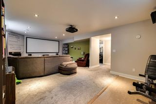 Photo 28: 2630 MARION Place in Edmonton: Zone 55 House for sale : MLS®# E4248409