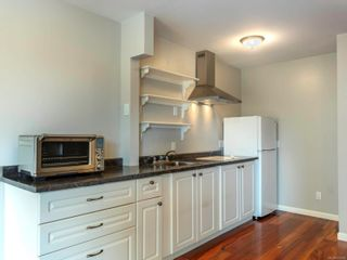 Photo 9: 308 2227 James White Blvd in : Si Sidney North-East Condo for sale (Sidney)  : MLS®# 874603