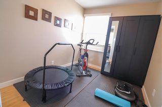 Photo 20: 11 1445 Rothesay Street in Winnipeg: Condominium for sale (3F)  : MLS®# 202103611