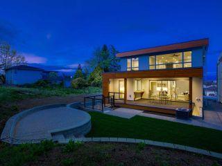Photo 20: 1251 KENT STREET: White Rock House for sale (South Surrey White Rock)  : MLS®# R2562536