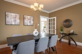 Photo 5: 148 Ravines Drive in Bedford: 20-Bedford Residential for sale (Halifax-Dartmouth)  : MLS®# 202111780