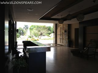 Photo 13: Bahia Loft for Sale in Gorgona