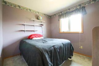 Photo 14: 197 Woodside Crescent in Winnipeg: Kildonan Meadows Residential for sale (3K)  : MLS®# 202117834