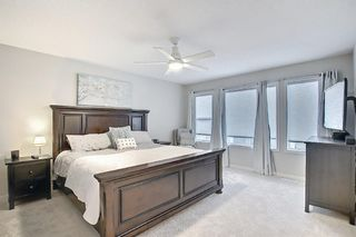Photo 28: 138 Nolanshire Crescent NW in Calgary: Nolan Hill Detached for sale : MLS®# A1100424