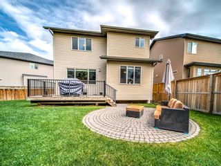 Photo 33: 422 Sherwood Place NW in Calgary: Sherwood Detached for sale : MLS®# A1031042