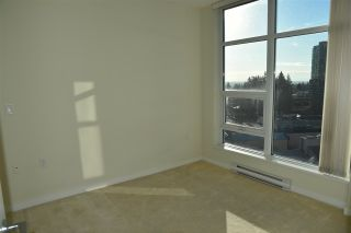 """Photo 9: 1601 4880 BENNETT Street in Burnaby: Metrotown Condo for sale in """"CHANCELOR"""" (Burnaby South)  : MLS®# R2538424"""