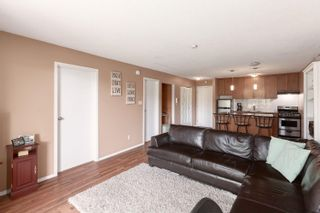 """Photo 11: 208 270 WEST 3RD Street in North Vancouver: Lower Lonsdale Condo for sale in """"Hampton Court"""" : MLS®# R2603839"""
