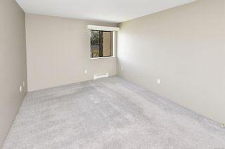 Photo 11: 306 2757 Quadra St in Victoria: Vi Hillside Condo for sale : MLS®# 886266