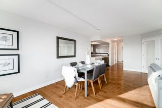 """Photo 17: 1105 1159 MAIN Street in Vancouver: Downtown VE Condo for sale in """"City Gate II"""" (Vancouver East)  : MLS®# R2419531"""