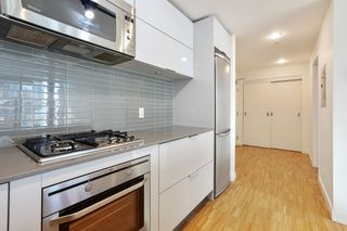 """Photo 10: 2705 128 W CORDOVA Street in Vancouver: Downtown VW Condo for sale in """"Woodwards"""" (Vancouver West)  : MLS®# R2616556"""