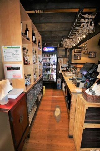 Photo 18: Turtle Grove Restaurant-Powm Beach in Turtle Lake: Commercial for sale : MLS®# SK840060