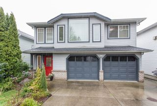 FEATURED LISTING: 11661 207 Street Maple Ridge
