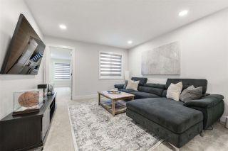 Photo 23: 22222 99A Avenue in Edmonton: Zone 58 House for sale : MLS®# E4240080