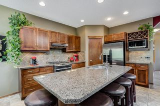 Photo 3: 43 Panamount Lane NW in Calgary: Panorama Hills Detached for sale : MLS®# A1126762