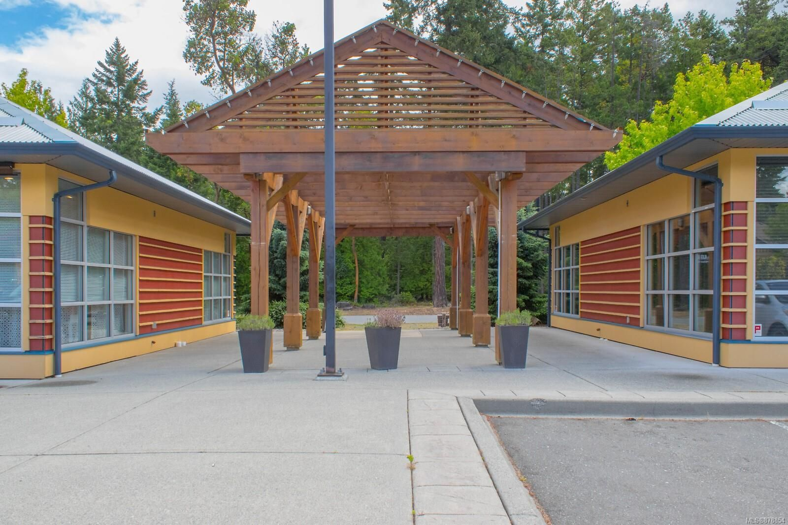 Photo 26: Photos: 223 1130 Resort Dr in : PQ Parksville Row/Townhouse for sale (Parksville/Qualicum)  : MLS®# 878854