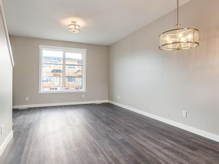 Photo 8: 32 SKYVIEW Parade NE in Calgary: Skyview Ranch Row/Townhouse for sale : MLS®# C4289138