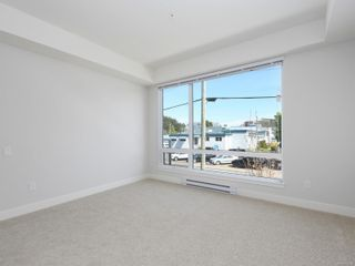 Photo 20: 203 9864 Fourth St in : Si Sidney North-East Condo for sale (Sidney)  : MLS®# 874372