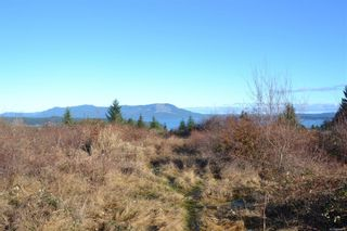 Photo 2: 9 Butterfield Rd in : ML Mill Bay Land for sale (Malahat & Area)  : MLS®# 863641