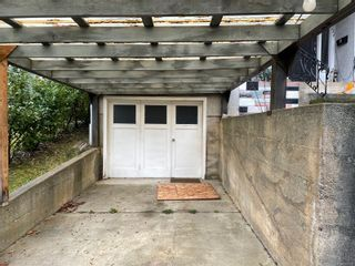Photo 2: 3543 7th Ave in : PA Alberni Valley House for sale (Port Alberni)  : MLS®# 867102