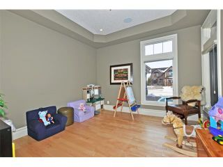 Photo 22: 18 DISCOVERY VISTA Point(e) SW in Calgary: Discovery Ridge House for sale : MLS®# C4018901