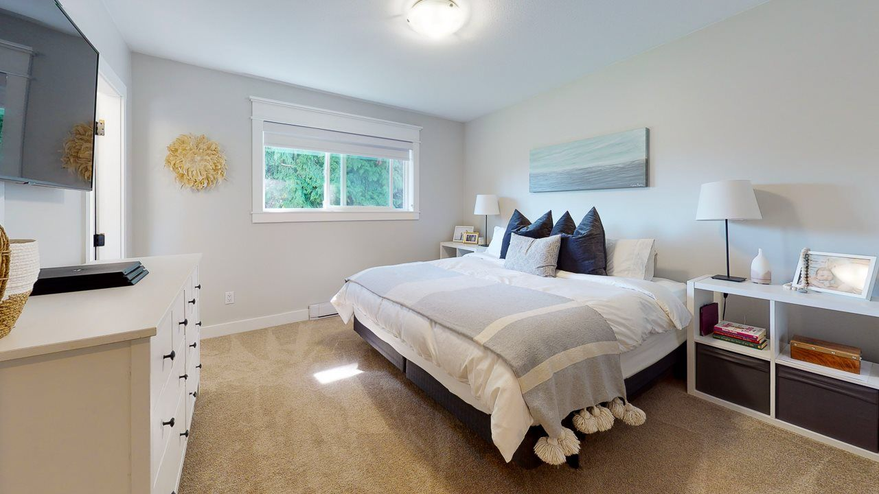 Photo 22: Photos: 5472 CARNABY Place in Sechelt: Sechelt District House for sale (Sunshine Coast)  : MLS®# R2495555