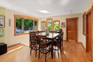 Photo 10: 605 Birch Rd in : NS Deep Cove House for sale (North Saanich)  : MLS®# 885120