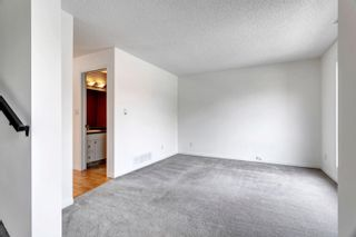 Photo 26: 204 10105 95 Street in Edmonton: Zone 13 Townhouse for sale : MLS®# E4246553
