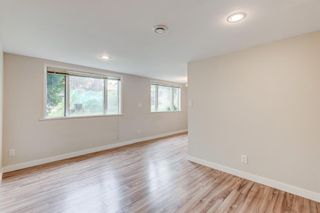 Photo 5: 2408 25 Avenue NW in Calgary: Banff Trail Detached for sale : MLS®# A1132280