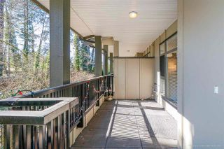 """Photo 25: 308 2135 HERITAGE PARK Lane in North Vancouver: Seymour NV Townhouse for sale in """"Loden Green"""" : MLS®# R2563569"""